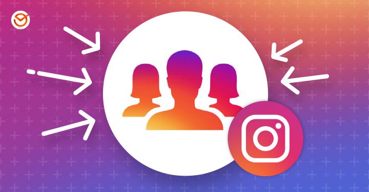 Co to są obserwujący na Instagramie