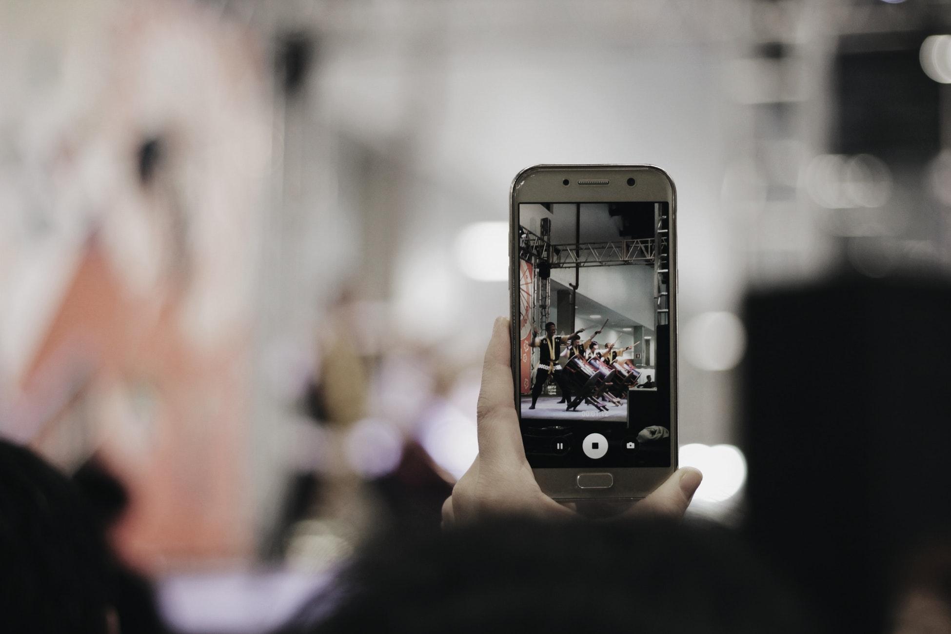 Jak zdobyć lajki na Instagramie? TOP 20 SKUTECZNYCH METOD!