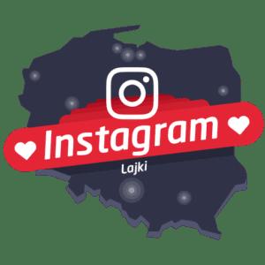 Jak zdobyć darmowe polskie lajki na Instagramie