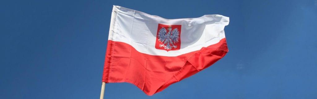 polskie lajki