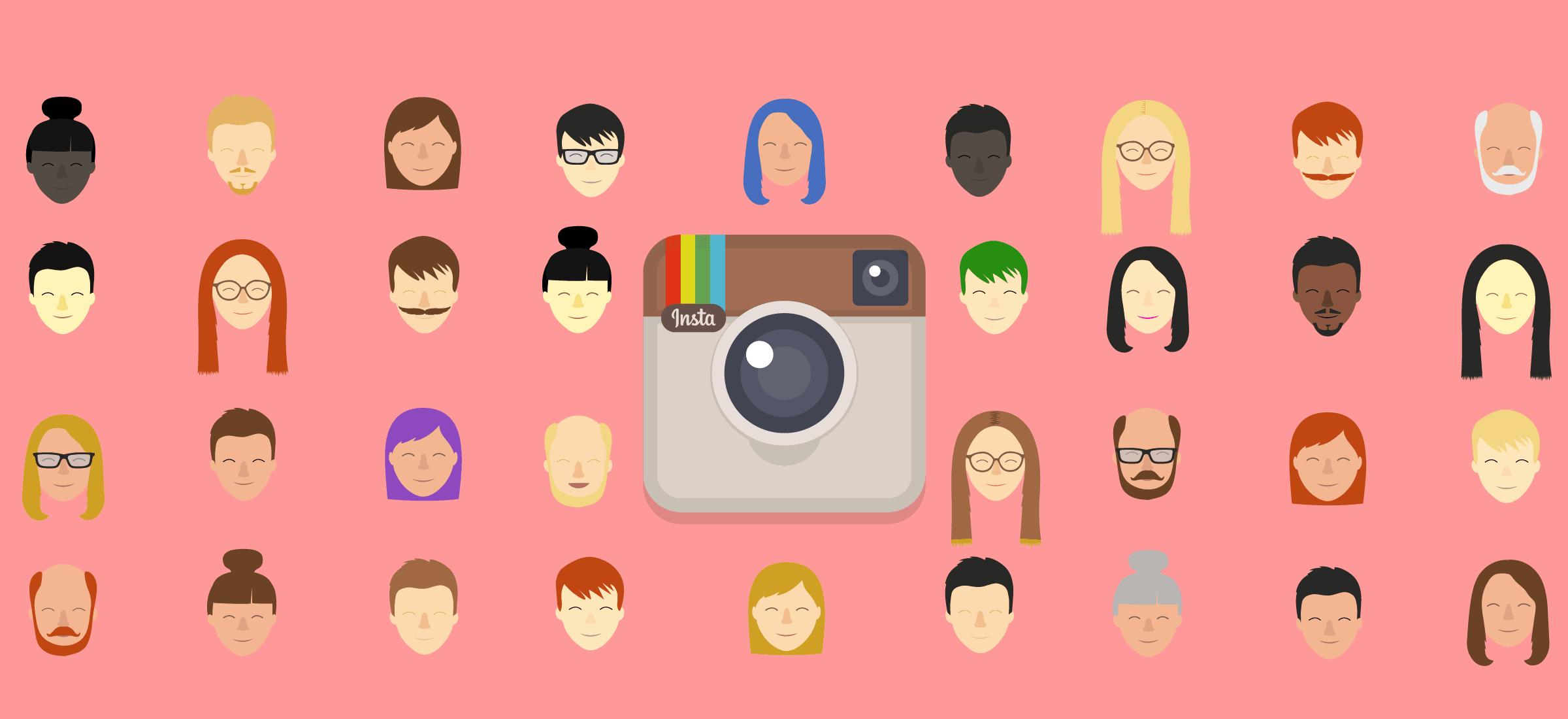 Jak założyć konto na Instagramie? – Instagram krok po kroku
