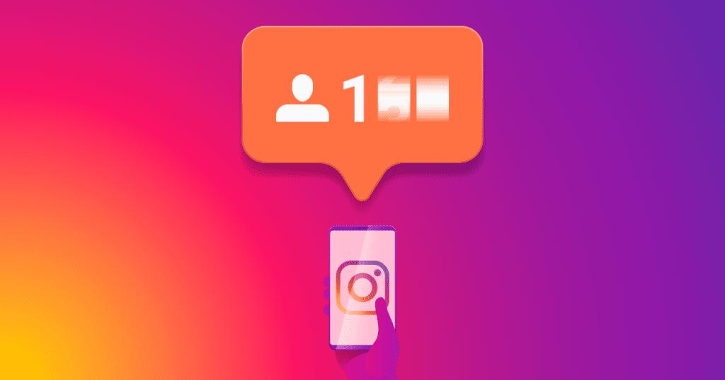 co powinien zawierać biogram na instagramie