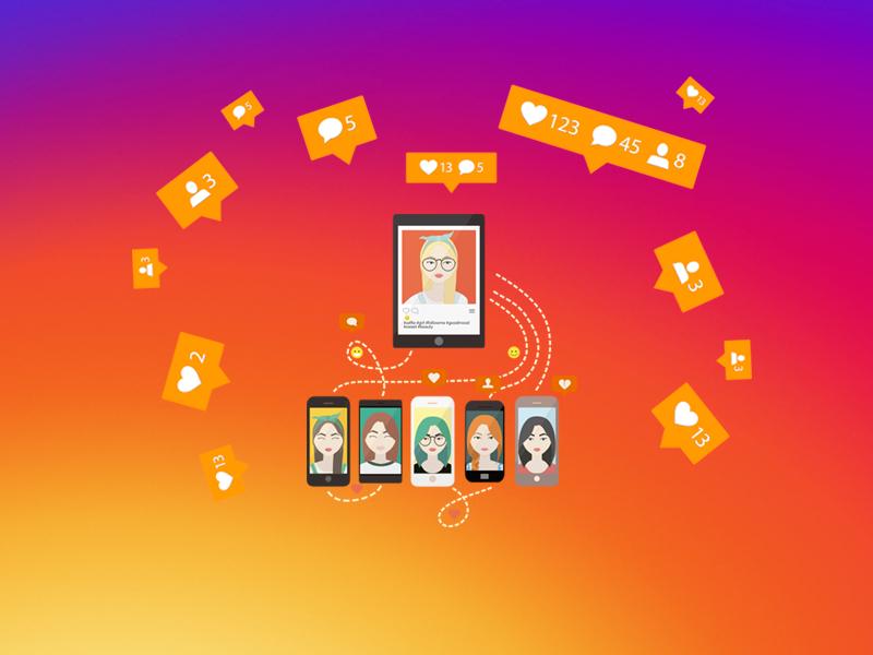 Jak założyć konto na instagramie firmowe