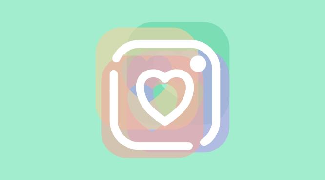 jakie cechy powinny mieć fajne nazwy na instagramie