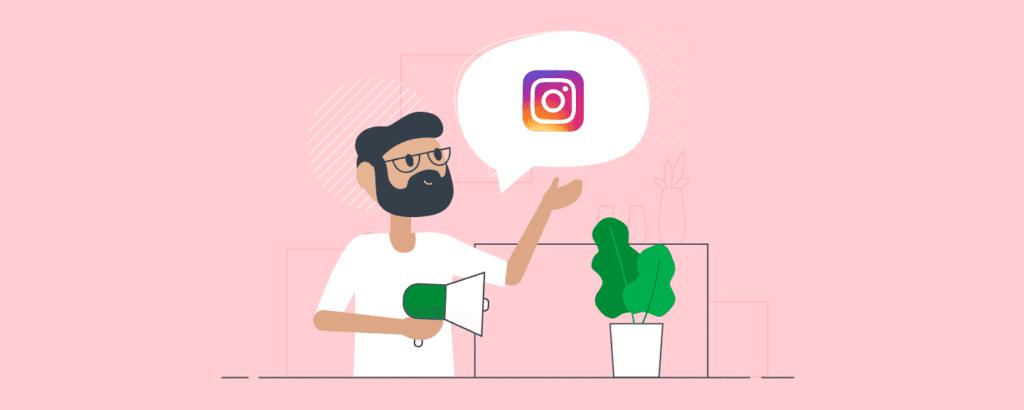 nazwy na instagrama