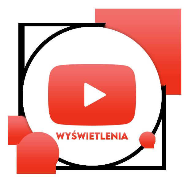 kup wyświetlenia youtube