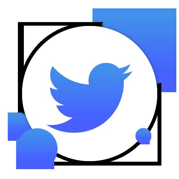 kup twitter followers na instalajki.pl